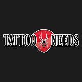 tattoo-needs.jpg