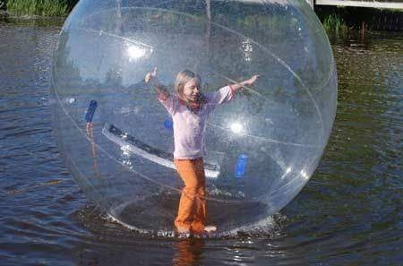 water walking ball 2.jpg
