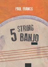 5 String Banjo.jpg