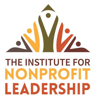 INL Logo.png