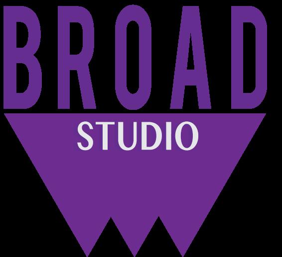 Broad Studio Logo 2.png