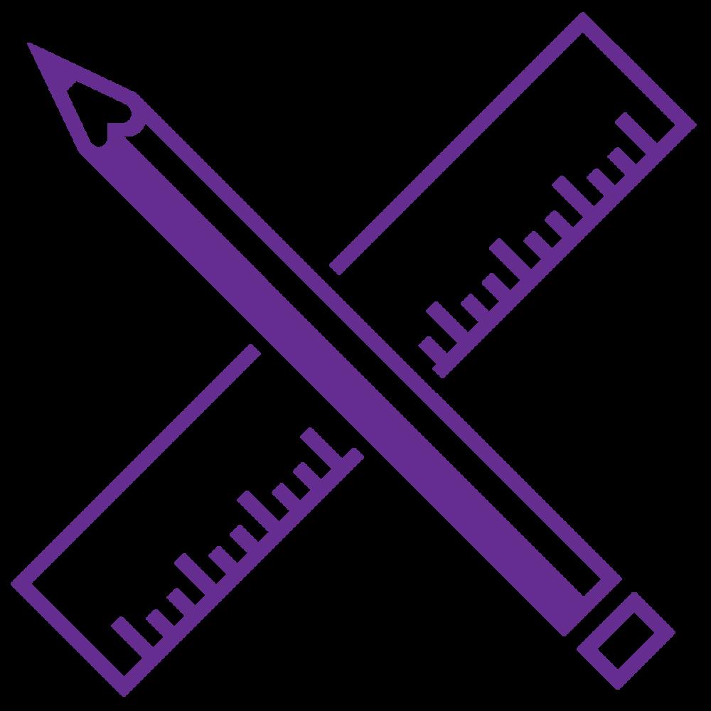 design_icon_purple.png