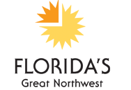 Logo-Floridas-Great-Northwest-01.png