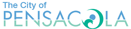 City of Pensacola Logo.jpg