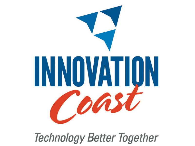 InnovationCoast-logo.jpg