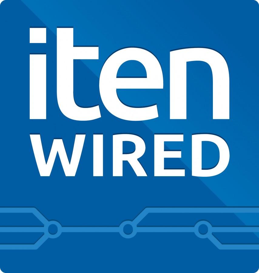ITEN_Wired_Logo.jpg