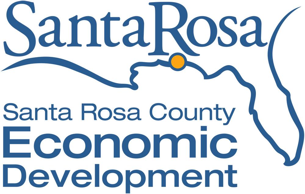 Santa Rosa EDO logo.jpg