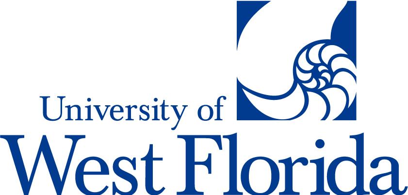 UWF-logo-blue.jpg