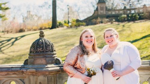 DH-Fitzgerald-Hammy-Danielle-Custom-Wedding-Stationery-Atlanta
