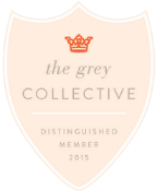 dh fitzgerald grey collective