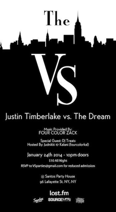 1.24.13_JustinTimberlakeTheDream.jpg