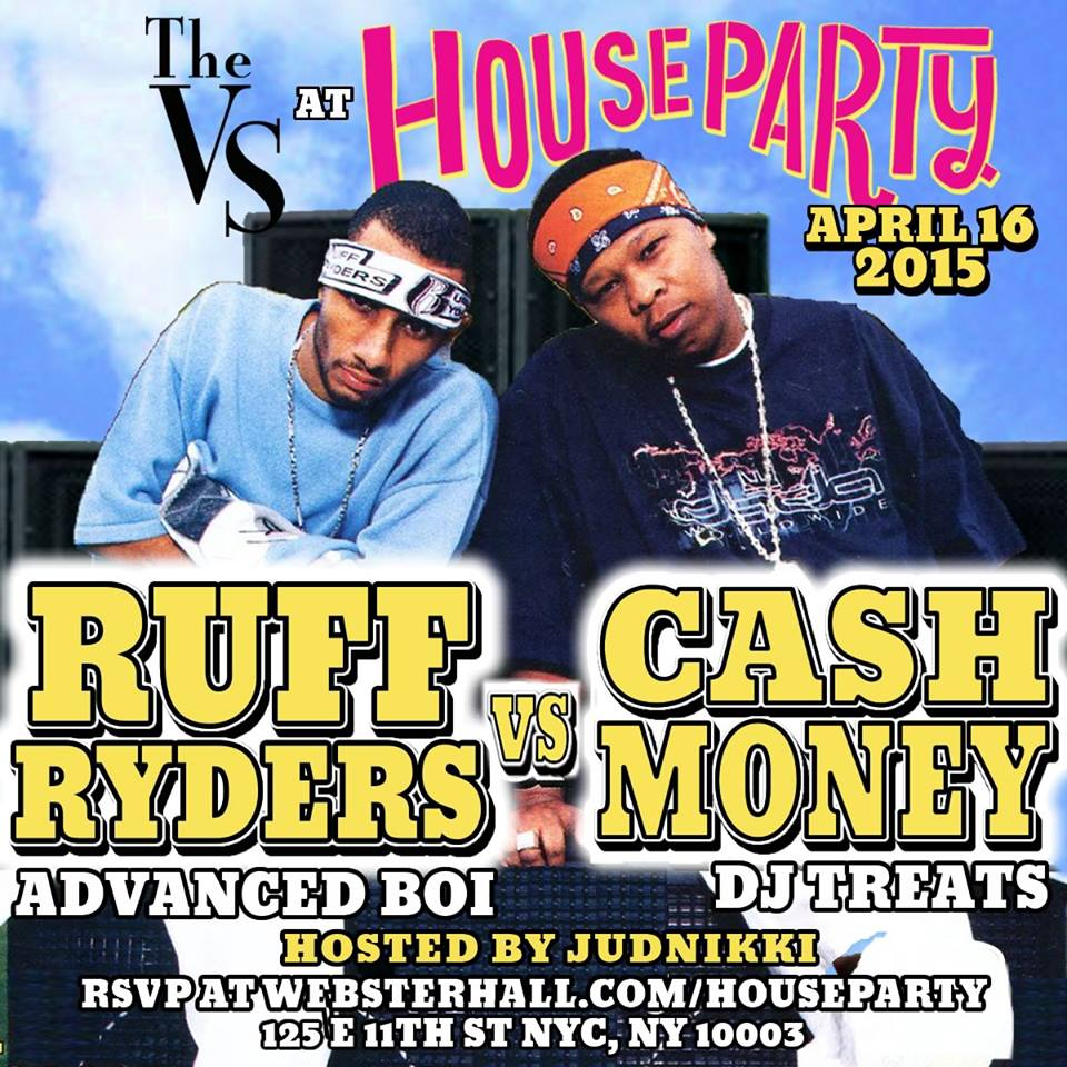 4.16.15_RuffRydersCashMoney_HouseParty.jpg
