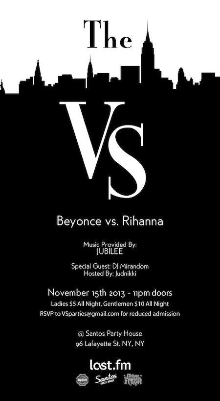 11.15.13_BeyonceRihanna.jpg