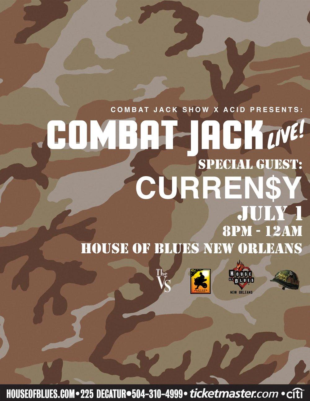 Combat_Currensy_Nola.JPG