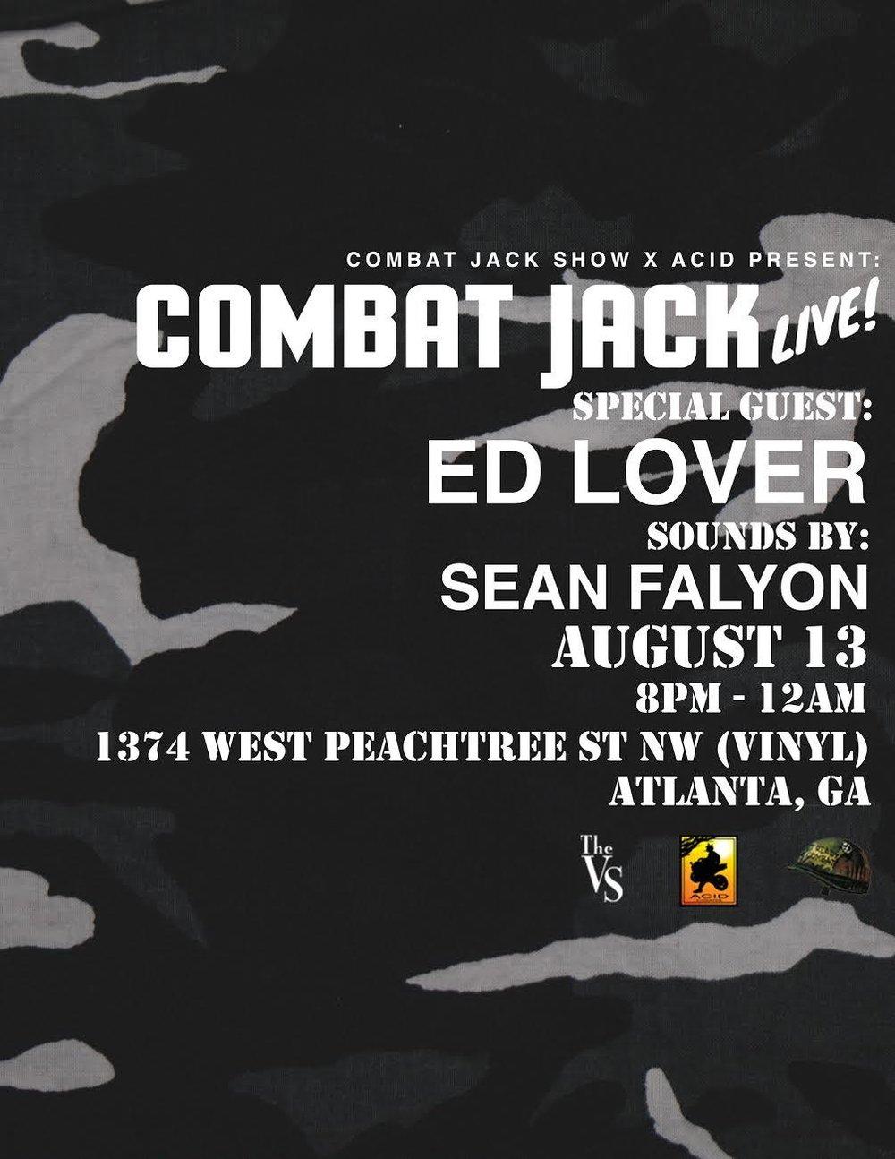 CombatJackLiveAtlanta.jpg