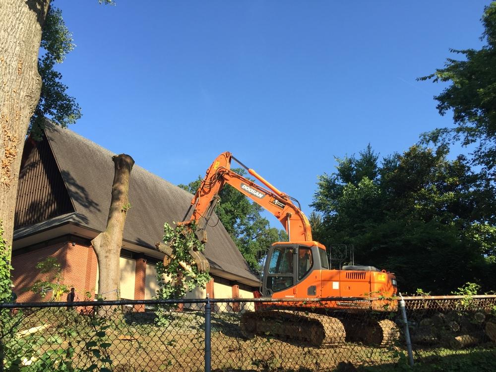 Construction 10.JPG