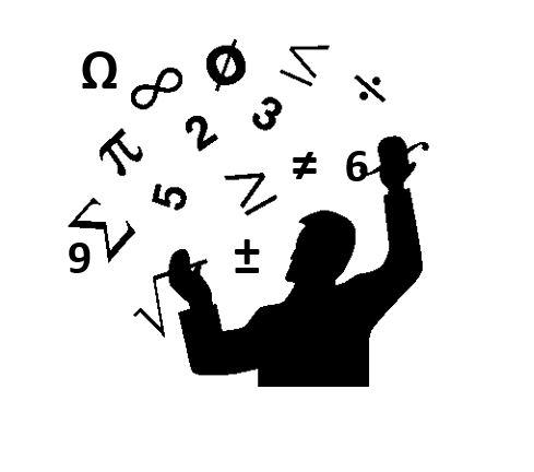 Math Challenge image 1.JPG