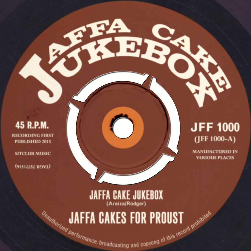 New Jaffa Label.png