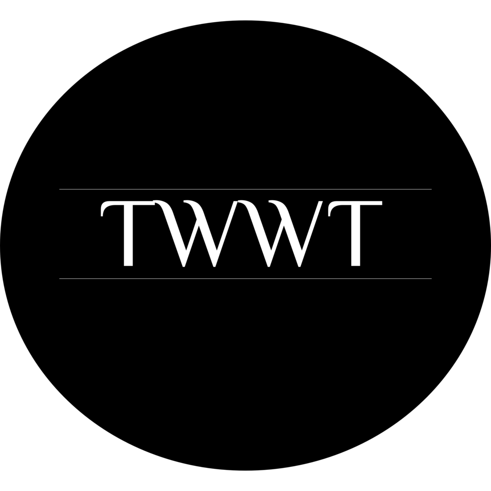 TWWT Podcast Logo.png