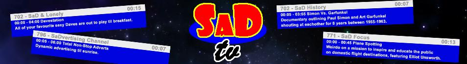 SaD TV Banner.png