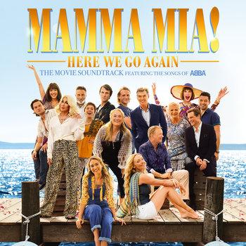 mamma-mia-here-we-go-again-the-movie-soundtrack-pl-w-iext52899800.jpg