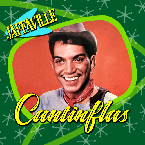 V04cantinflas.png