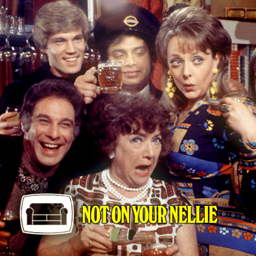 SC008nellie.png