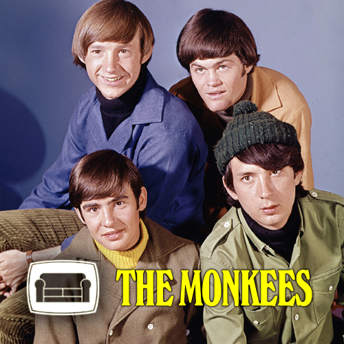 SC085Monkees.png