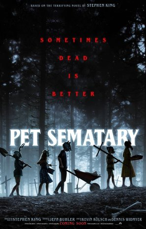 pet-sematary-movie-poster-md.jpg