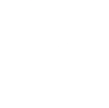 St.Louis King of France Catholic Church & School