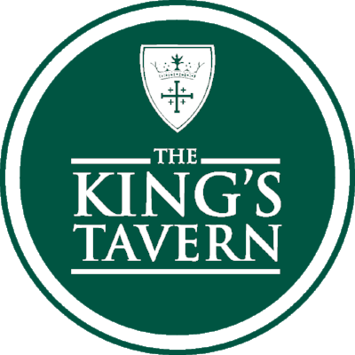 The Kings Tavern.png