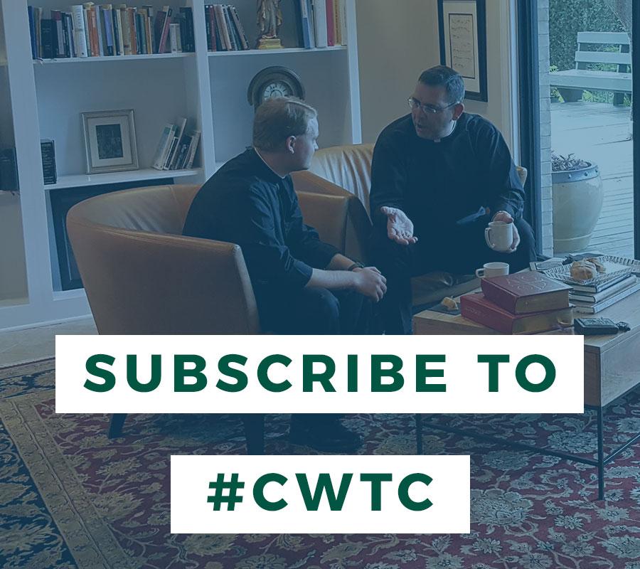 CWTC_Subscribe.jpg
