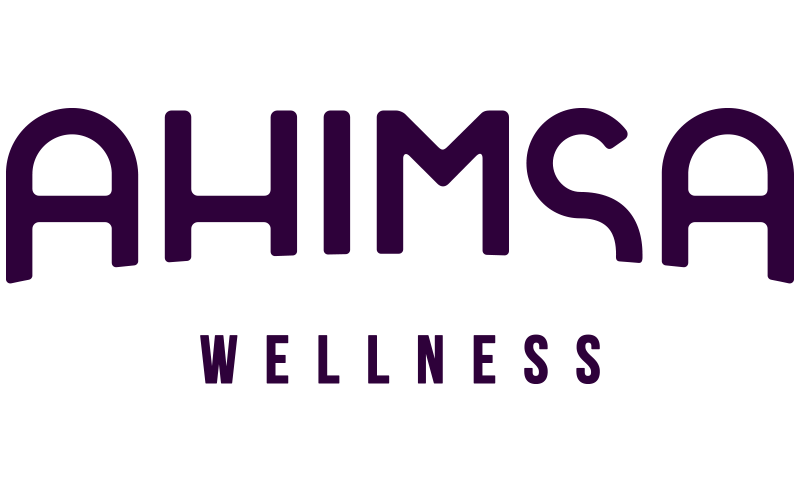 Ahimsa Wellness
