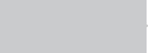 aura-logo-grey.png