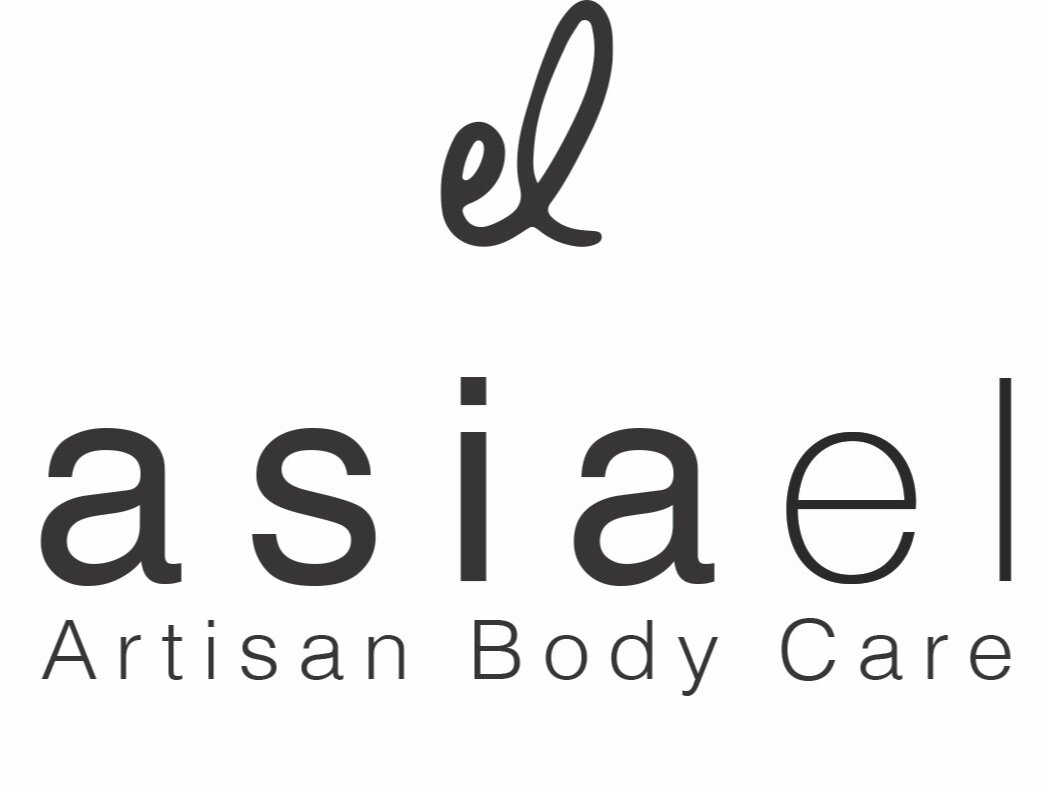 Asia El Artisan Body Care
