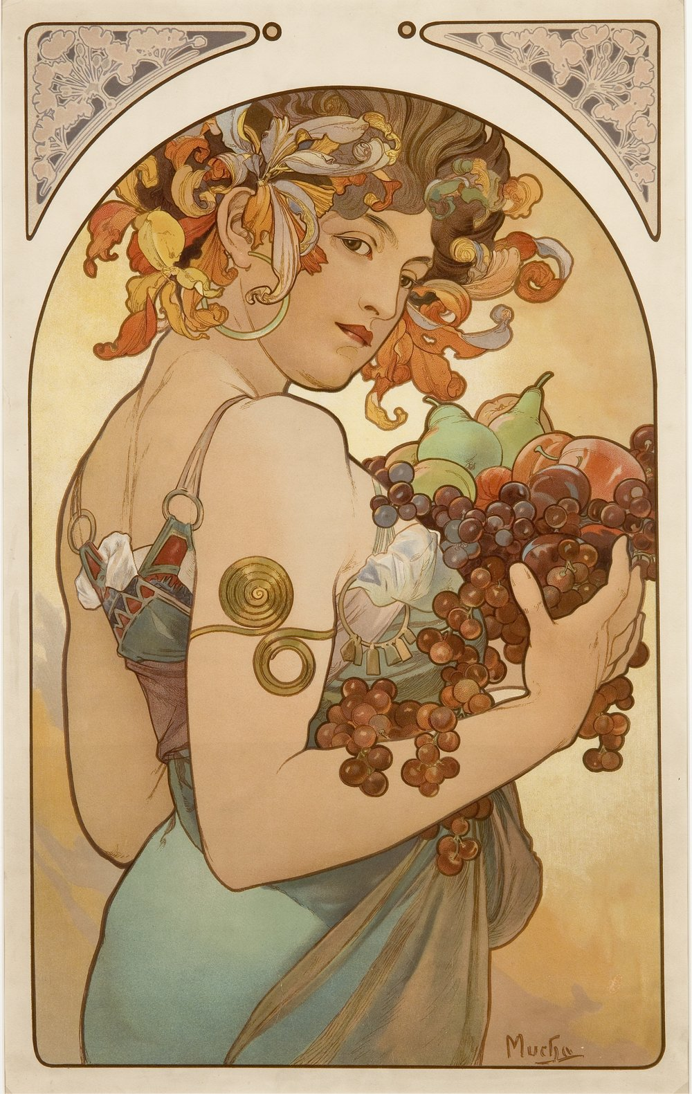 Alfons_Mucha_-_Fruit2.jpg