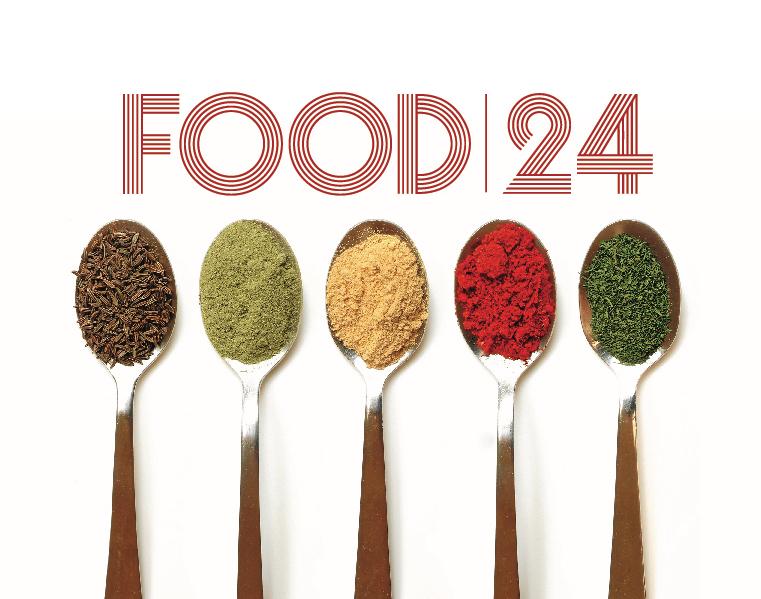 food|24.jpg