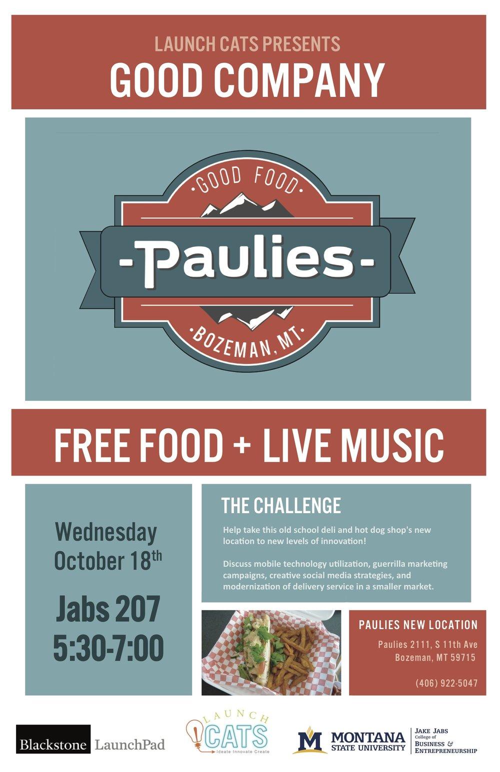 Poster Paulies.jpg