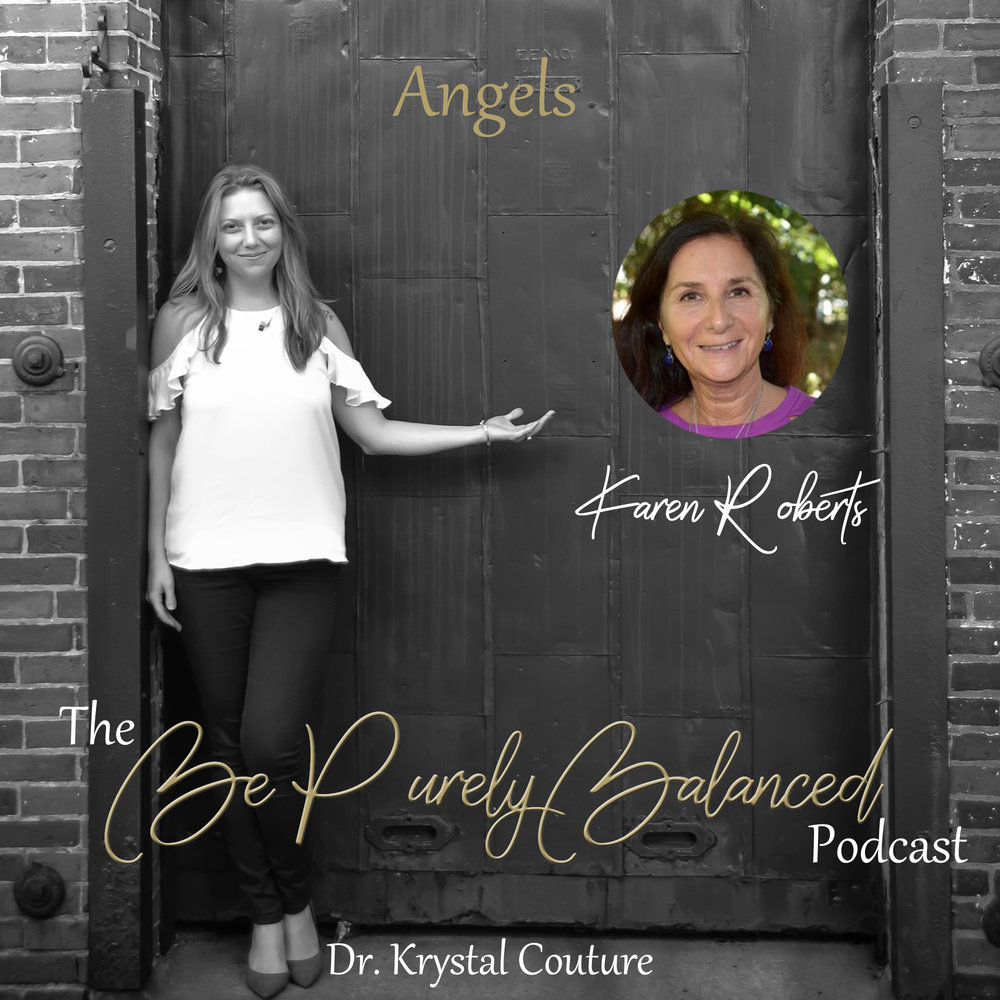 bpbp angels karen roberts.jpg