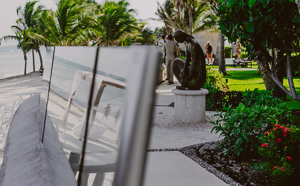 0027B&M_FabrizioSimoneenFotógrafo_WeddingPhotographer_WeddingDestination_RivieraMaya .jpg