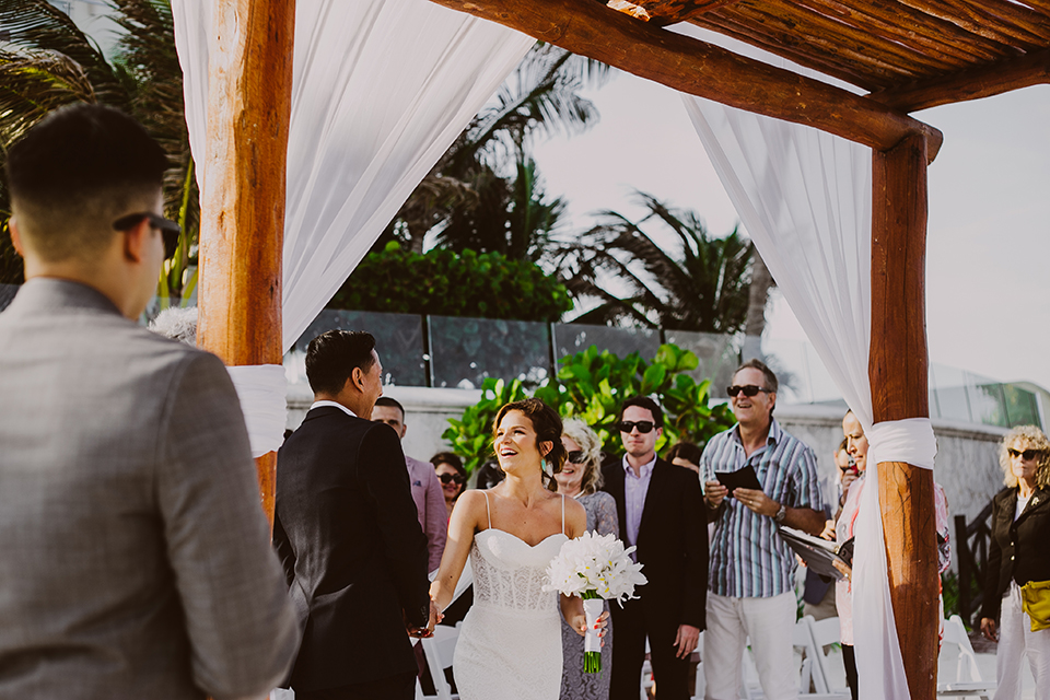 0040B&M_FabrizioSimoneenFotógrafo_WeddingPhotographer_WeddingDestination_RivieraMaya .jpg