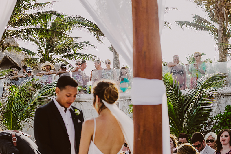 0041B&M_FabrizioSimoneenFotógrafo_WeddingPhotographer_WeddingDestination_RivieraMaya .jpg