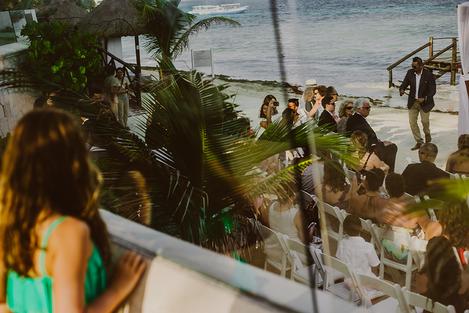 0049B&M_FabrizioSimoneenFotógrafo_WeddingPhotographer_WeddingDestination_RivieraMaya .jpg