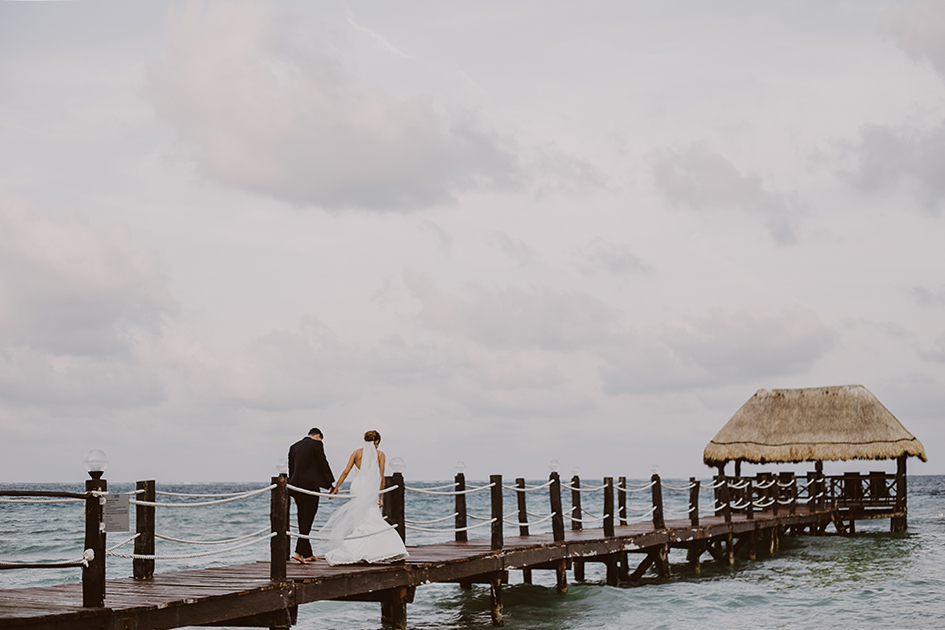 0060B&M_FabrizioSimoneenFotógrafo_WeddingPhotographer_WeddingDestination_RivieraMaya .jpg
