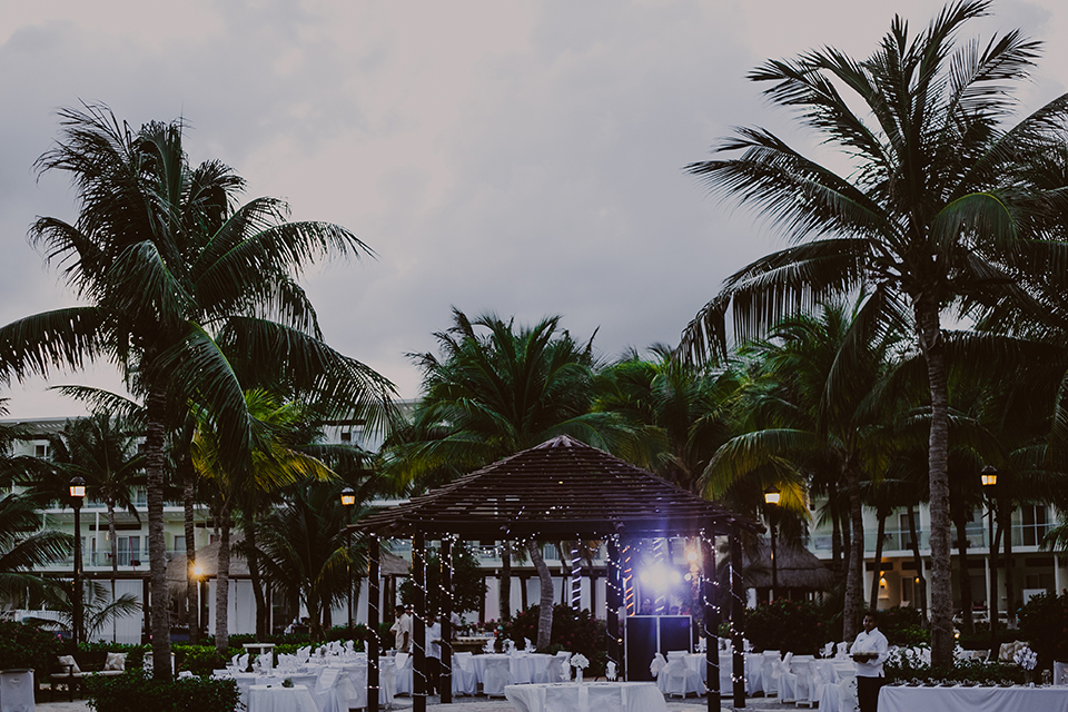 0062B&M_FabrizioSimoneenFotógrafo_WeddingPhotographer_WeddingDestination_RivieraMaya .jpg