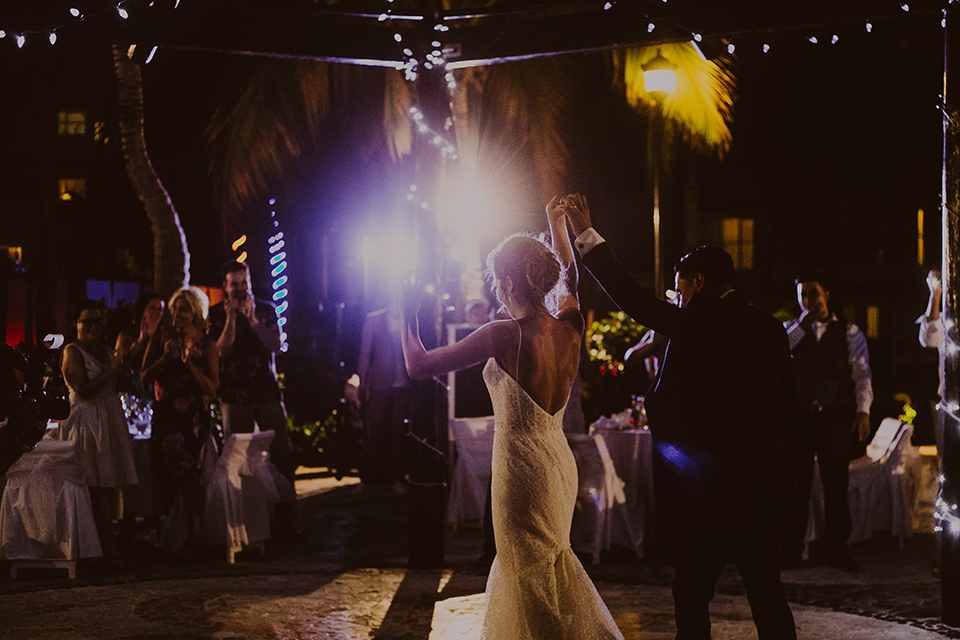 0063B&M_FabrizioSimoneenFotógrafo_WeddingPhotographer_WeddingDestination_RivieraMaya .jpg