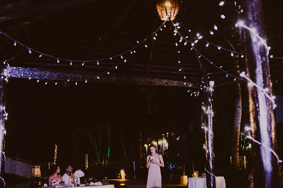 0071B&M_FabrizioSimoneenFotógrafo_WeddingPhotographer_WeddingDestination_RivieraMaya .jpg