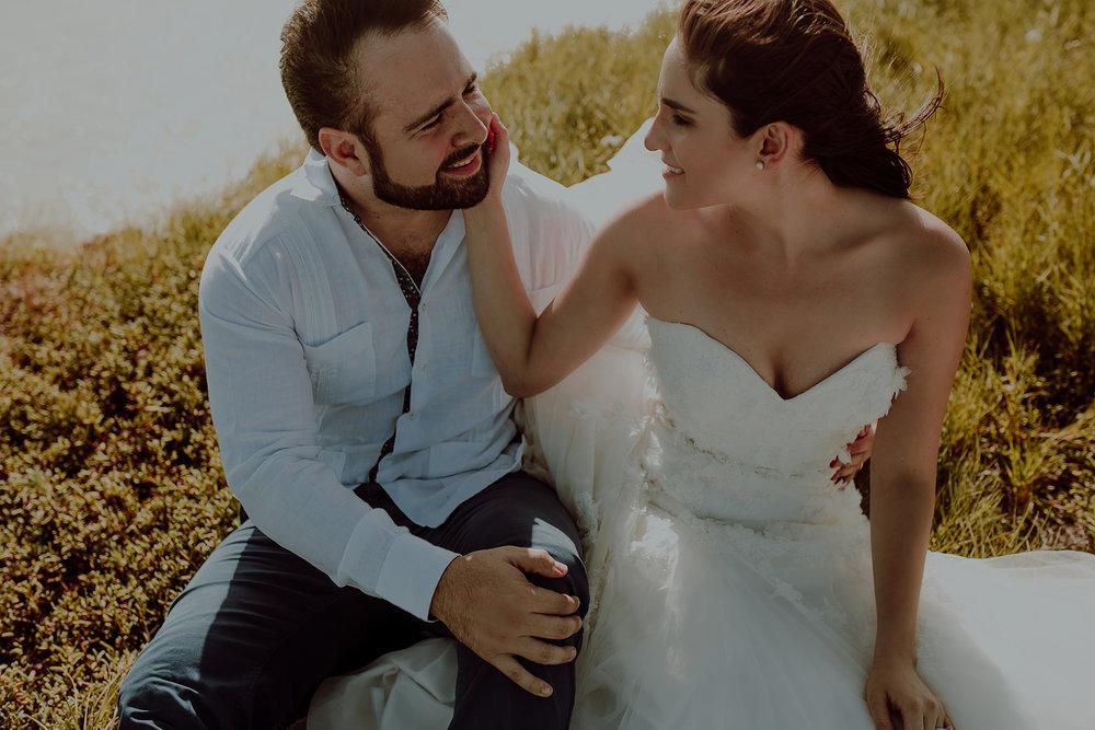 0414G_&_G_WeddingYucatan_FotografoDeBodas_FabrizioSimoneenFotografo_WeddingMexico.jpg