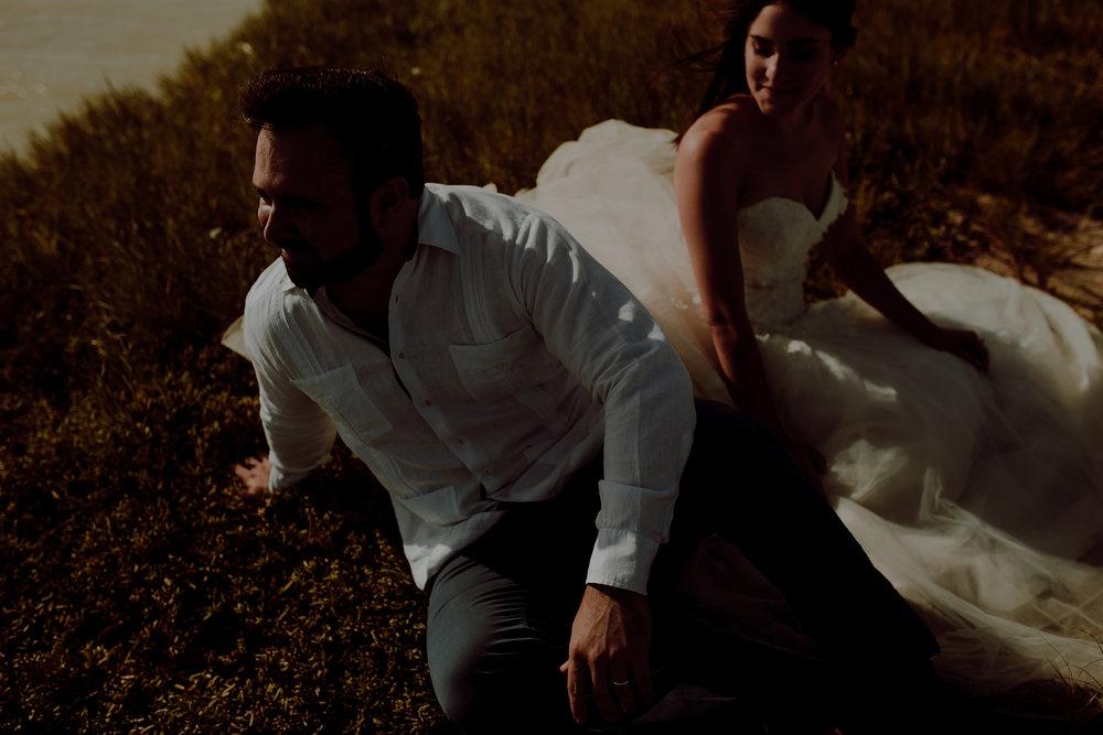 0424G_&_G_WeddingYucatan_FotografoDeBodas_FabrizioSimoneenFotografo_WeddingMexico.jpg