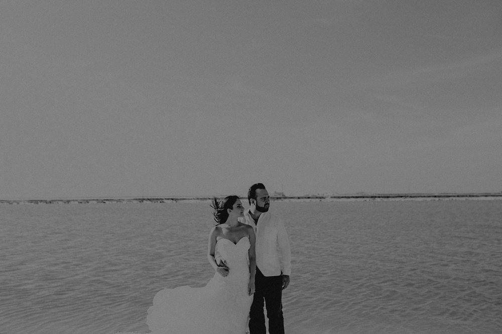 0464G_&_G_WeddingYucatan_FotografoDeBodas_FabrizioSimoneenFotografo_WeddingMexico.jpg